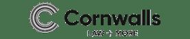12331 Cornwalls PNG logo 280x60px-1