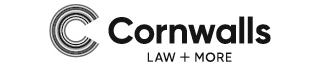 12331 Cornwalls PNG logo 280x60px